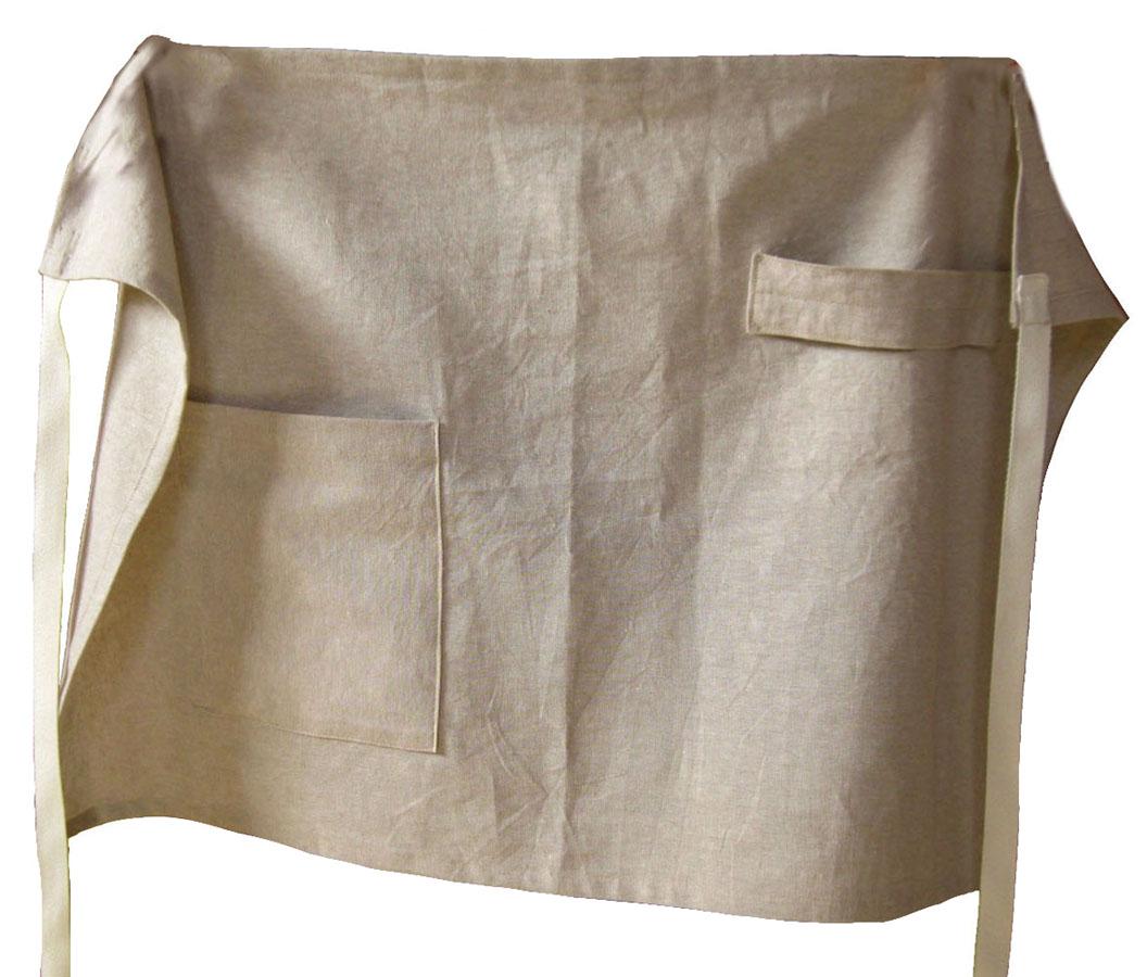 White apron cape town - Waist Aprons