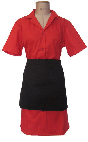 Catherine Moore Uniforms Hk